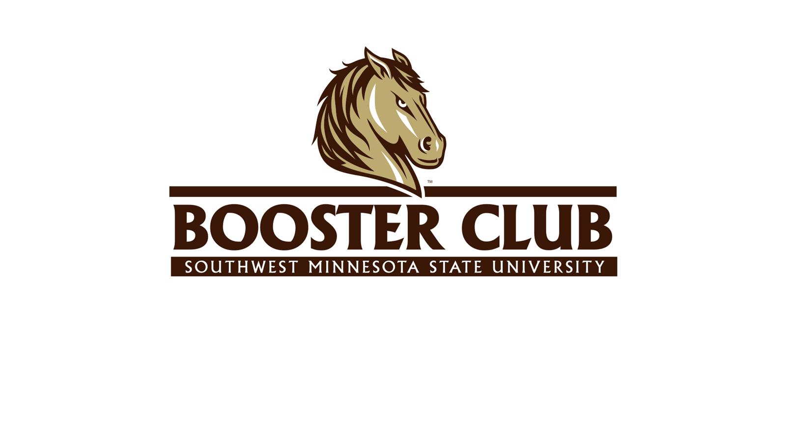 Mustang Booster Club to host social this Saturday night at